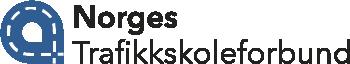 Norges Trafikkskoleforbund (NTSF)