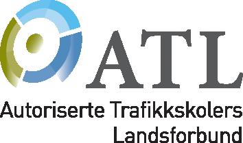 Autoriserte Trafikkskolers Landsforbund